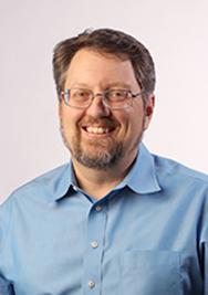 Dr. Greg Speegle