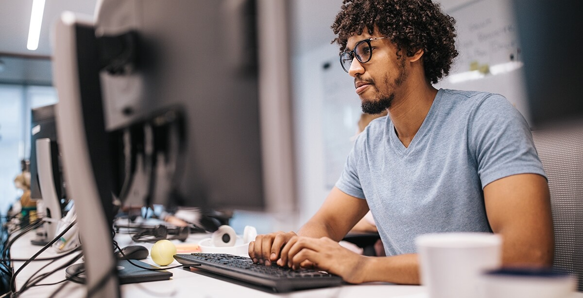 Demand for Computer Science Professionals
