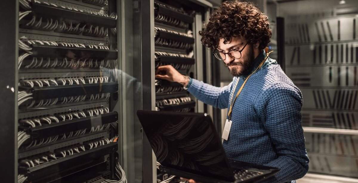 Biggest Data Breaches of the Decade