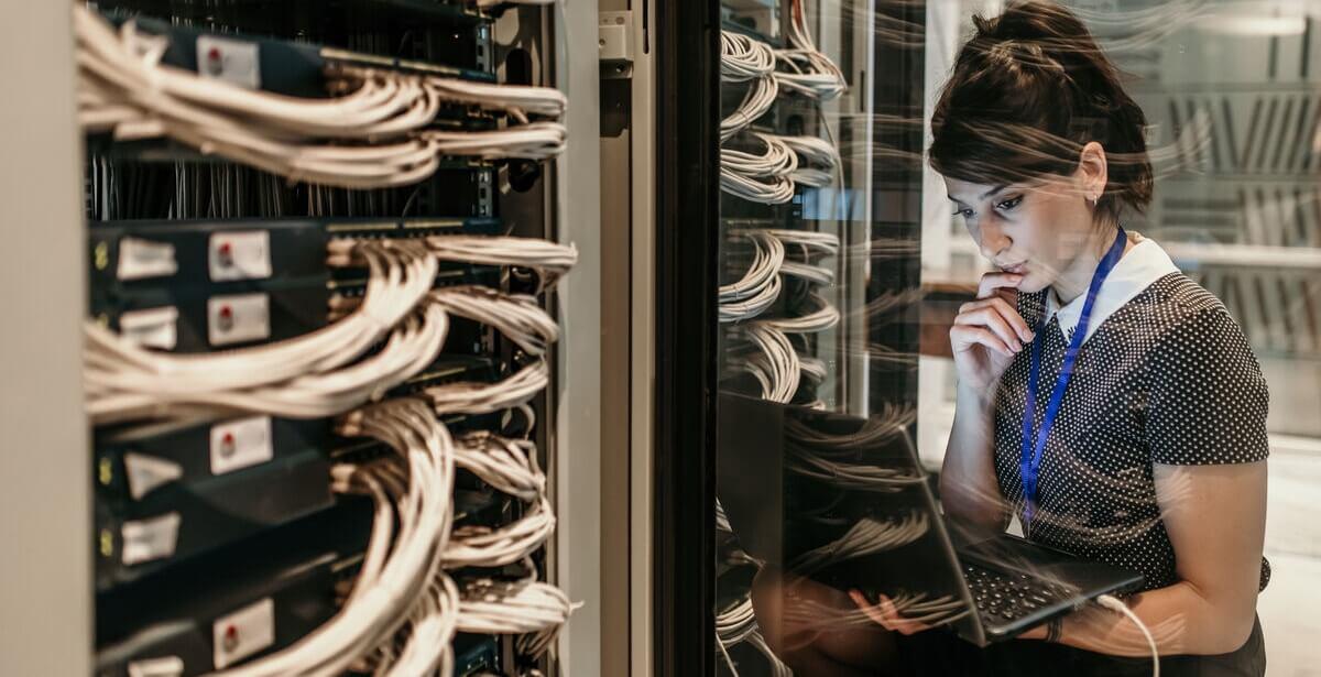 Software Engineering Career Outlook